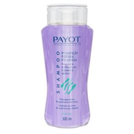 Shampoo_Sem_Sal_Phytoqueratina_3842