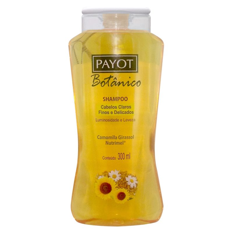Shampoo_Botanico_Camomila_Girassol_E_Nutrimel_3881