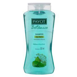 Shampoo_Botanico_Melissa_E_Erva_Doce_3884