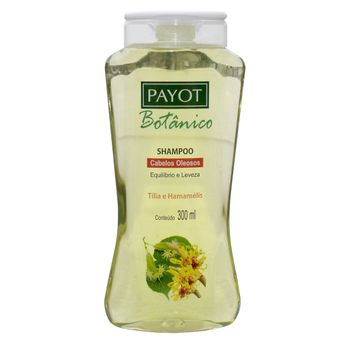 Shampoo_Botanico_Tilia_E_Hamamelis_3885