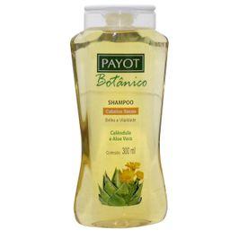 Shampoo_Botanico_Calencdula_E_Aloe_Vera_3888