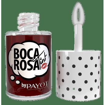 Vidro-BocaRosaTINT_destampado