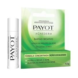 Bastao_Payot_Secativo_322