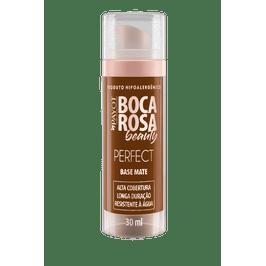 BASE_MATE_HD_BOCA_ROSA_BEAUTY__876