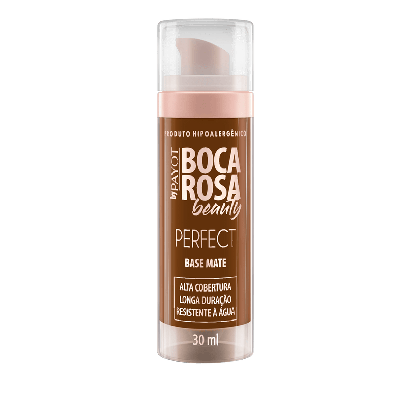 BASE_MATE_HD_BOCA_ROSA_BEAUTY__876