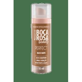 BASE_MATE_HD_BOCA_ROSA_BEAUTY__695