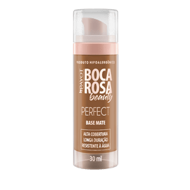 BASE_MATE_HD_BOCA_ROSA_BEAUTY__695