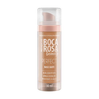 BASE_MATE_HD_BOCA_ROSA_BEAUTY__263