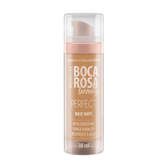 BASE_MATE_HD_BOCA_ROSA_BEAUTY__603