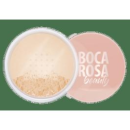 PO_FACIAL_SOLTO_BOCA_ROSA_BEAU_159