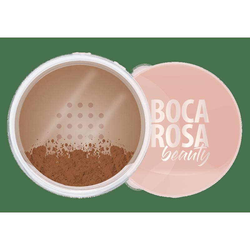 PO_FACIAL_SOLTO_BOCA_ROSA_BEAU_315