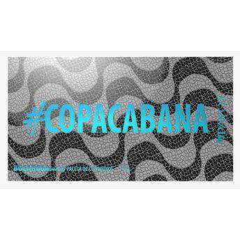 71101-Luva--Copacabana_Easy-Resize.com