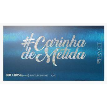 71201-Luva-Carinha-de-Metida_Easy-Resize.com