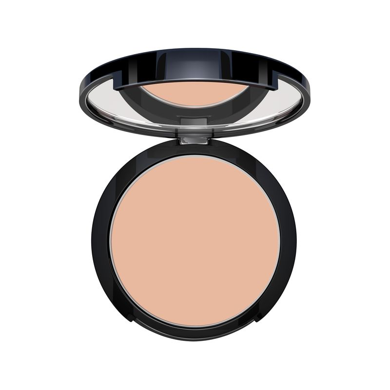 Pó Compacto Mattemineral Payot Translucent