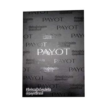 espelho_payot