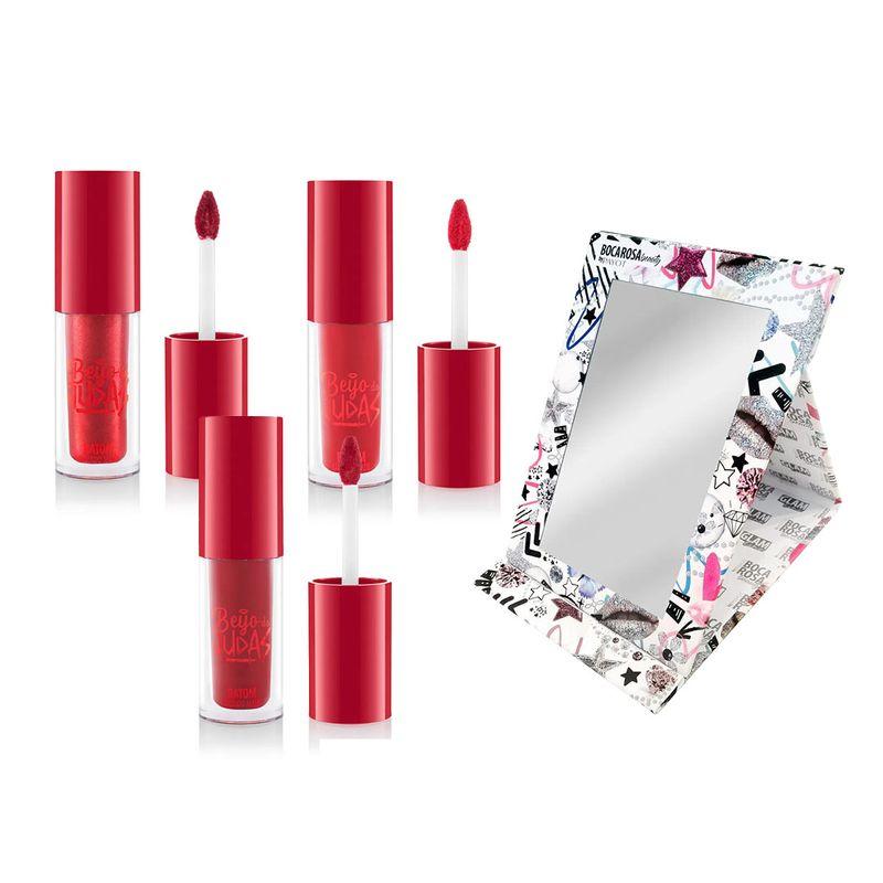 kit-batom-liquido-com-espelho--1-