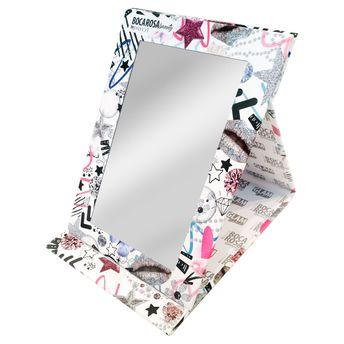 espelho_boca_Rosa_Beauty_Easy-Resize.com